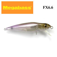 Megabass All Freshwater Fishing Baits, Lures & Flies for sale | eBay