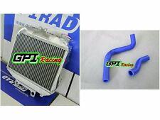 radiator &HOSE Honda CR250 CR 250 R CR250R 1997 1998 1999 97 98 99