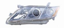 Headlight Assembly-Hybrid Left Maxzone 312-1198L-ASN3 fits 2007 Toyota Camry