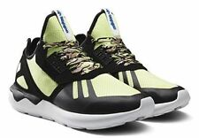 ADIDAS TUBULAR RUNNER SHOES NEW MEN'S SIZE 10 MULTI