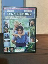 Elizabethtown (Dvd, 2013) - Used
