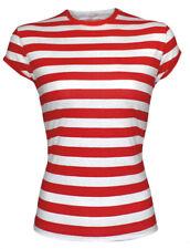 Stretch in Größe 2XL Damenblusen, - T-Shirt