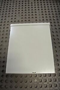 Murray Standby Power Panel Cat: GT6604NR 60 Amp 1 PH 3 Wire 120/240