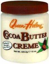 QUEEN HELENE Cocoa Butter Creme 15 oz