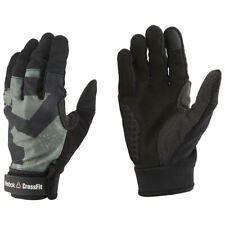 Reebok Men's CrossFit Gloves Training BP7391