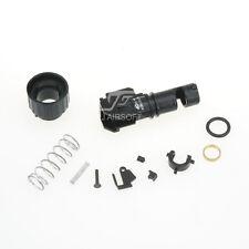 JJ Airsoft G36 Hop Up Unit Set suitable for TM,CA,JG,CYMA and etc.G36 AEG Series
