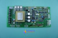 WORCESTER 280 FSN NG COMBI DRIVER PCB ZAGAS127 87161463030 See List Below