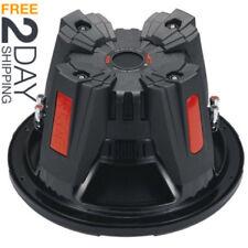 """Boss Audio 2500 Watts 15"""" Dual 4-Ohm P156DVC enclosure Voice Coil Car Subwoofer"""