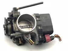 2004 - 2009 Saab 9-5 Throttle Body Valve Control Unit P: 59 50 191 OEM Warranty!