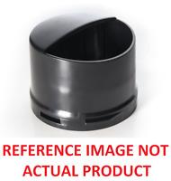 STRONGER Whirlpool Kenmore PUR Black Water Filter Cap 2260502B 2260518B 4396841