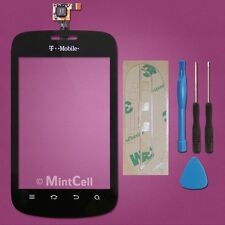 Brand New T-Mobile ZTE Concord V768 TMobile Digitizer Glass Touch Screen