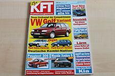 149782) Mercedes E 300 TD W124 - KFT 10/1993