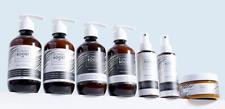 Bondi boost HairCare Miracle Shampoo, Conditioner,H Protectant Spray, Serum,Mask
