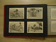 """UNSER KIND"": ALTES FOTOALBUM, TOP SW-FOTOGRAFIEN, ca. 146 FOTOS, 60-er JAHRE!"