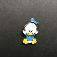 Cute Characters - Donald Duck - Full Body - Disney Pin 41214