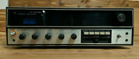 Vintage Kenwood KR-5150 Solid State AM/FM Stereo Receiver [For Parts]