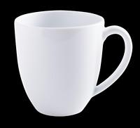 Kaffeetasse Popcorn Kahla NEU