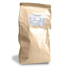 ARGILLA VERDE FINE 3000 g (polvere) - DR. GIORGINI