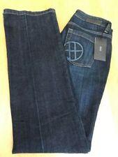 HUGO BOSS Long 100% Cotton Jeans Rise 34L for Men