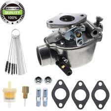 NEW Super A & C Carburetor 352376R92 Carb For Farmall Tractor A AV B BN C 69401D