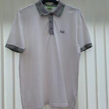 Camisa Polo para hombre Hugo Boss XL