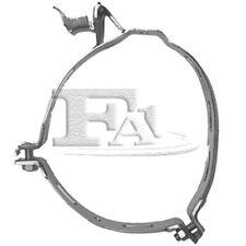 FA1 Schalldämpfer Halter Auspuff Gummi 104-905 für BMW E28 E24 Endschalldämpfer