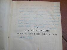 VOCABOLARIO DELLA LINGUA ITALIANA nicola zingarelli 1940 - 1941 anno XIX