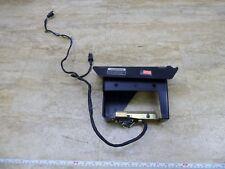1983 Honda Goldwing GL1100 H1164-2. left fairing radio mount pocket