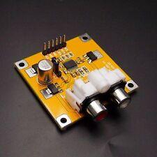 PCM5102 DAC Decoder I2S Player Board 32Bit 384K Beyond ES9023 PCM1794
