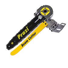 Prazi PR-7000 Beam Cutter for Worm Drive Saws
