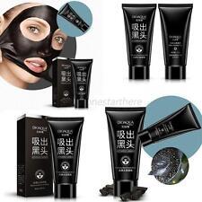 Blackhead Remover Suction Facial Mask Nose Peeling Black Head Face Skin Care