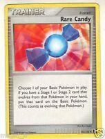 Pokémon n° 102/106 - Trainer - Super bonbon  (A3379)