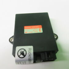Suzuki GSX 1100 f gv 72 C unidad de control zündbox CDI