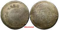 Mexico SOMBRERETE Ferdinand VII 1812 8 Reales Fernando Vargas VERY RARE KM# 177