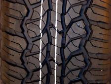 235/65R17, Kingrun K2000, 225/70R17*, 215/70R17* Brand New Tyres