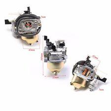 Engine Carb Carburetor POUR HONDA MOTEUR GX140 GX160 168F 170F 5.5HP 6.5HP GX200