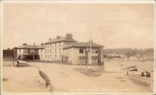 Falmouth. Greenbank Hotel # 19256 by Valentine's.