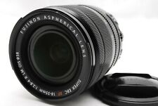 [ Super Excellent ] FUJIFILM FUJINON XF 18-55mm f/2.8-4 R LM OIS From Japan