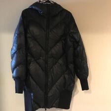 TSUMORI CHISATO Reversible Down Coat Ladies Size 2 A1758