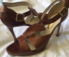 Stiletto Heels Casual Stilettos