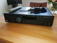 Stereo Vollverstärker Arcam A32