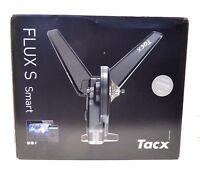 Tacx Flux S Smart Direct Drive Trainer T2900S