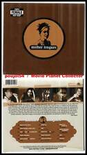 "MOTHER TONGUES ""Mother Tongues"" (CD Digipack) 2003 NEUF"