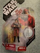 Star Wars 30th Anniversary  figures   *££ Reduced prices ££*