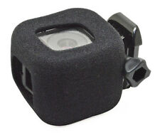 WindSlayer Foam Wind Noise reduction cover GoPro Session 4/5 Compatible