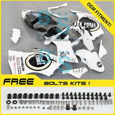 Fairings Bodywork Bolts Screws Set For Kawasaki ZZR600 05-08 50 G3