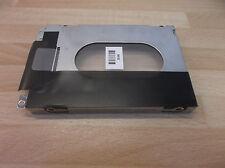 HDD Festplatten Rahmen für HP Pavilion DV9000 DV9100 DV9300 DV9500 DV9600 DV9700