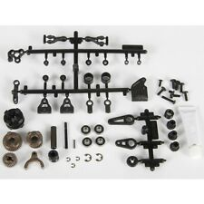 Axial Racing AX31440 Transmission 2-Speed Gear Set SCX10