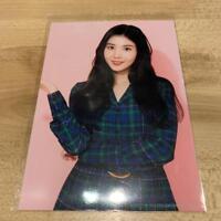 IZONE KWON EUN BI Suki to Iwasetai WIZ ONE Japan limited Official Photo a2