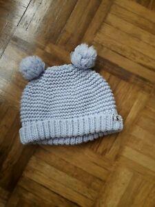 Joules baby boy winter hat 0-6 months